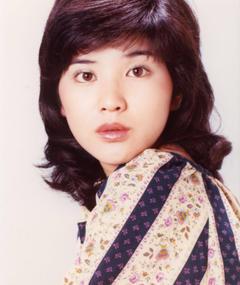 Photo of Junko Sakurada