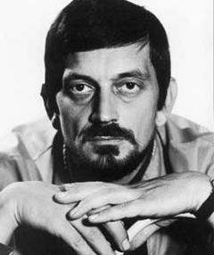 Photo of František Velecký
