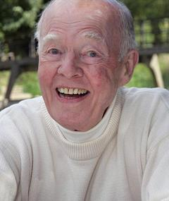 Photo of Ray Cooney