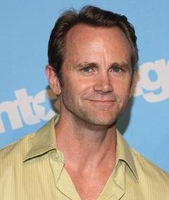 Photo of Lee Tergesen