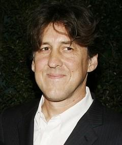 Photo of Cameron Crowe