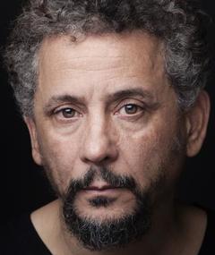 Photo of Abel Jafri