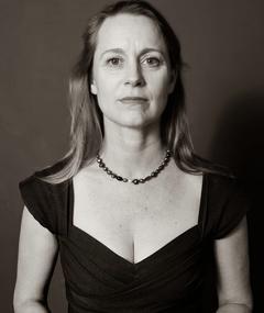 Photo of Heidi Swedberg