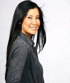 Photo of Lisa Ling