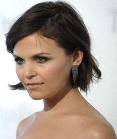 Foto Ginnifer Goodwin