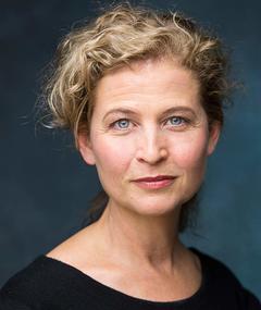 Photo of Miranda Wilson