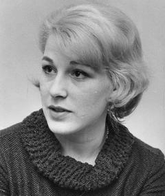 Photo of Helena Brodin