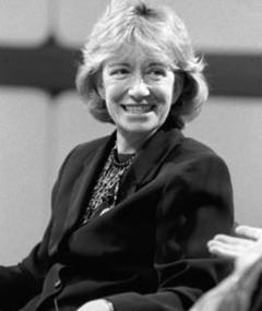 Foto von Doris Kearns Goodwin