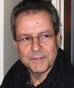 Photo of Merzak Allouache