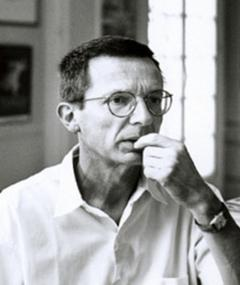 Photo of Patrice Leconte