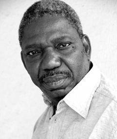 Photo of Idrissa Ouedraogo