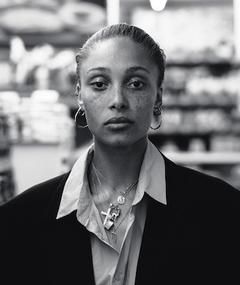 Photo of Adwoa Aboah