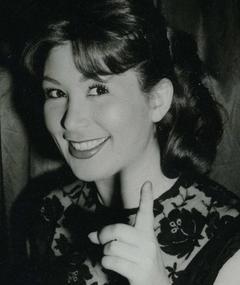 Photo of Manuela Maria
