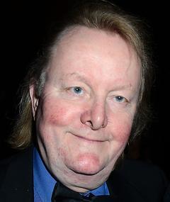 Photo of Tony Hendra