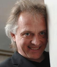 Photo of Rik Mayall