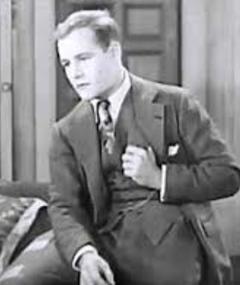Photo of Reginald Sheffield