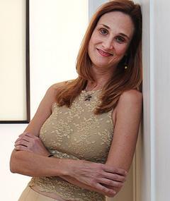 Photo of Sheila Schmidt