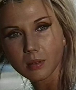 Erna Schurer Nude Photos 52