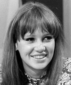 Photo of Michèle Mercure