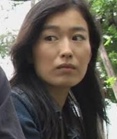 Photo of Yôko Satomi
