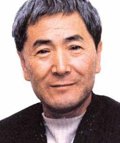Photo of Choi Jong-ryol