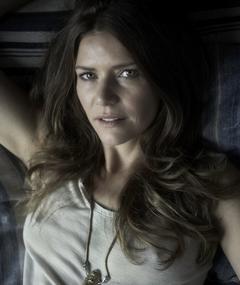 Photo of Arianna Veronesi