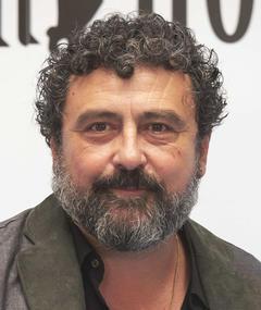 Photo of Paco Tous