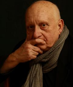 Photo of Jean-Paul Muel