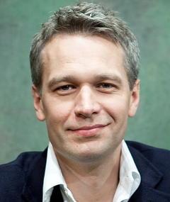 Photo of Michał Żebrowski