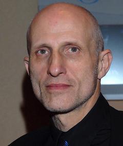 Photo of Maciej Kozlowski