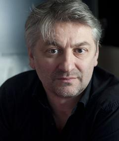 Photo of François Loriquet