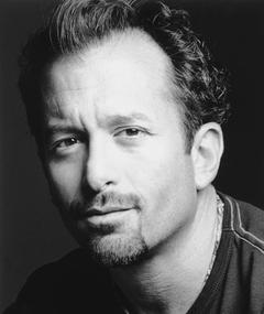 Photo of Andrew Jarecki