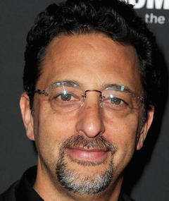 Photo of Grant Heslov