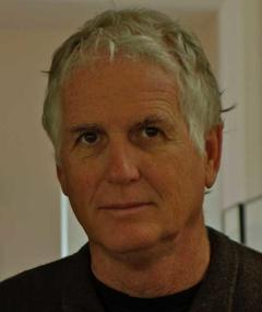 Photo of Robert Yeoman