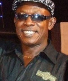 Photo of Nkem Owoh