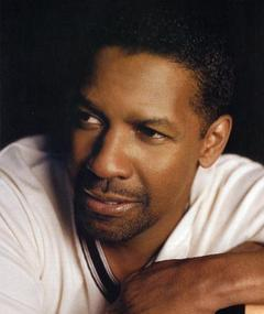 Gambar Denzel Washington