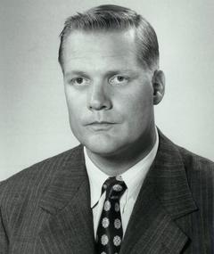 Photo of Brian Haley