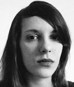 Photo of Eloisa Solaas