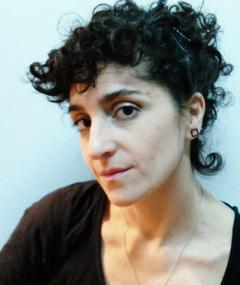 Photo of Veronica Hassan