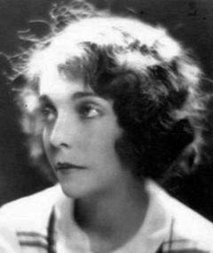 Photo of ZaSu Pitts