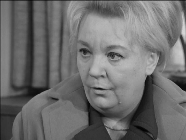 Carola Braunbock