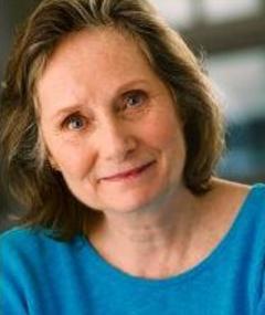 Photo of Karen Elizabeth Austin