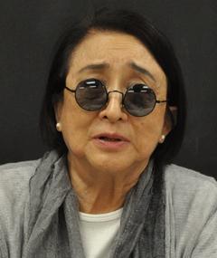 Photo of Tang Shu-Shuen