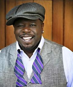 Photo of Cedric the Entertainer