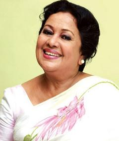 Photo of Malini Fonseka