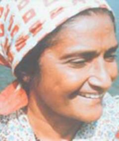 Photo of Trelicia Gunawardena