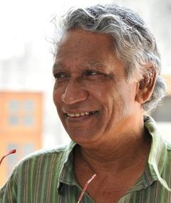 Photo of Darmasena Pathiraja