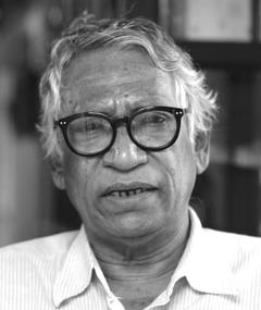Photo of Dharmasena Pathiraja