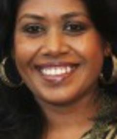 Photo of Nadee Kammellaweera