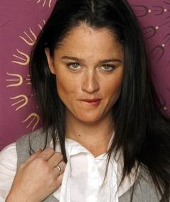Photo of Robin Tunney